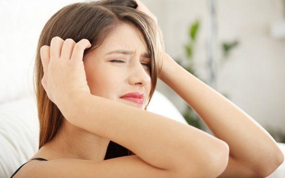 Cao huyết áp là gì? Nguyên nhân, triệu chứng, biến chứng và giải pháp cho người bệnh