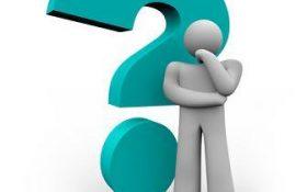 Bác sĩ cho em hỏi khi đo huyết áp người ta ghi 140/90 mmHg, có ý nghĩa gì vậy?