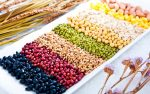 Ăn sáng với ngũ cốc để phòng chống cao huyết áp