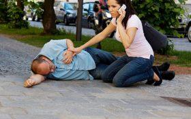 Cấp cứu cho người cao huyết áp đột ngột như thế nào?