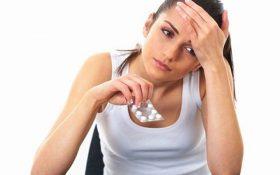 Nguyên nhân dẫn đến huyết áp không ổn định