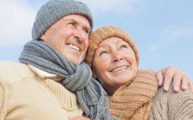 Nguyên nhân và cách phòng ngừa huyết áp cao vào mùa đông